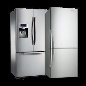 reparatii frigidere suceava